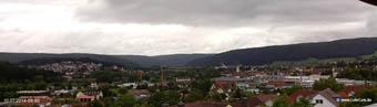 lohr-webcam-10-07-2014-09:40