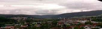 lohr-webcam-10-07-2014-10:10