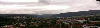 lohr-webcam-10-07-2014-10:20