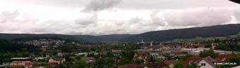 lohr-webcam-10-07-2014-10:50