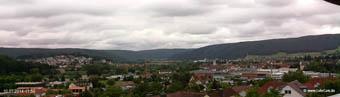 lohr-webcam-10-07-2014-11:50