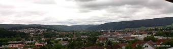 lohr-webcam-10-07-2014-12:00
