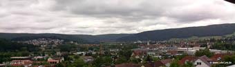 lohr-webcam-10-07-2014-12:10