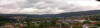 lohr-webcam-10-07-2014-12:50