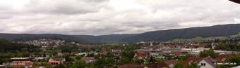 lohr-webcam-10-07-2014-13:00