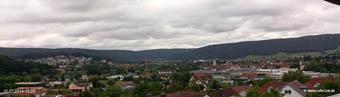 lohr-webcam-10-07-2014-13:20