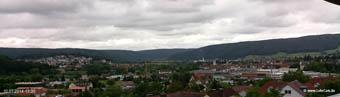 lohr-webcam-10-07-2014-13:30