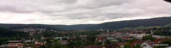 lohr-webcam-10-07-2014-13:40