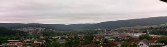 lohr-webcam-10-07-2014-14:20