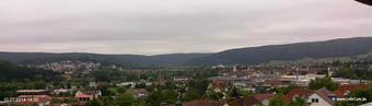 lohr-webcam-10-07-2014-14:30
