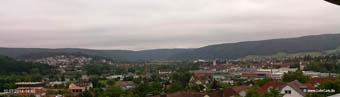 lohr-webcam-10-07-2014-14:40