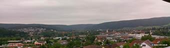 lohr-webcam-10-07-2014-14:50
