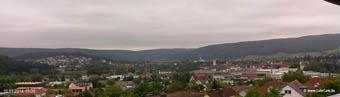 lohr-webcam-10-07-2014-15:00