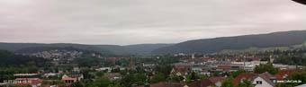 lohr-webcam-10-07-2014-15:10