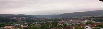 lohr-webcam-10-07-2014-15:30
