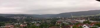 lohr-webcam-10-07-2014-15:40