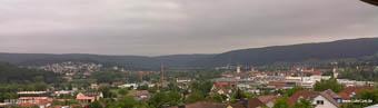 lohr-webcam-10-07-2014-16:20