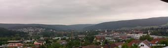 lohr-webcam-10-07-2014-16:30