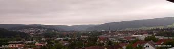 lohr-webcam-10-07-2014-16:40