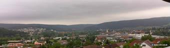 lohr-webcam-10-07-2014-17:10