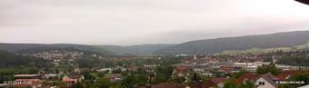 lohr-webcam-10-07-2014-17:20