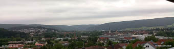 lohr-webcam-10-07-2014-18:00