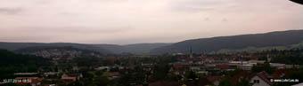 lohr-webcam-10-07-2014-18:50
