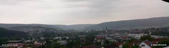 lohr-webcam-10-07-2014-19:20