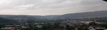lohr-webcam-10-07-2014-19:30