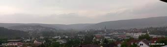lohr-webcam-10-07-2014-19:40