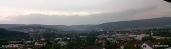 lohr-webcam-10-07-2014-19:50