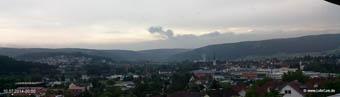 lohr-webcam-10-07-2014-20:00