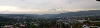 lohr-webcam-10-07-2014-20:10