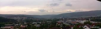 lohr-webcam-10-07-2014-20:20
