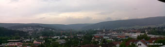 lohr-webcam-10-07-2014-20:30