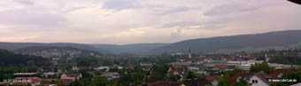 lohr-webcam-10-07-2014-20:40