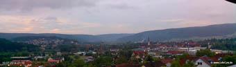 lohr-webcam-10-07-2014-21:10