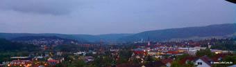 lohr-webcam-10-07-2014-21:40