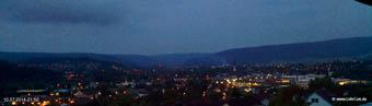 lohr-webcam-10-07-2014-21:50