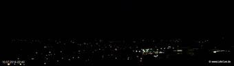 lohr-webcam-10-07-2014-22:40