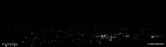 lohr-webcam-10-07-2014-22:50