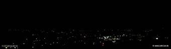lohr-webcam-11-07-2014-00:10