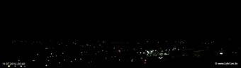 lohr-webcam-11-07-2014-00:40