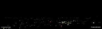 lohr-webcam-11-07-2014-01:00