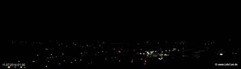 lohr-webcam-11-07-2014-01:30