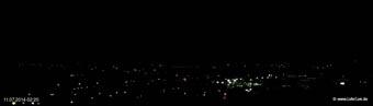 lohr-webcam-11-07-2014-02:20