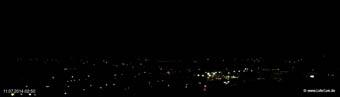 lohr-webcam-11-07-2014-02:50