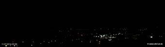 lohr-webcam-11-07-2014-03:30