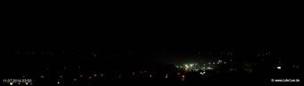 lohr-webcam-11-07-2014-03:50