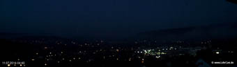 lohr-webcam-11-07-2014-04:40
